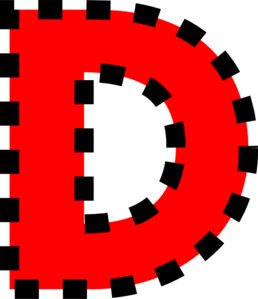 letter-d-md